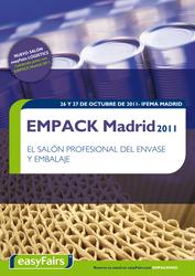 empack madrid 2011